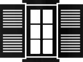 Pencere Dergi - Aydınlığa Açılan Pencere
