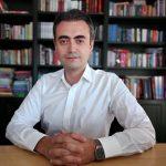 Mehmet İlhan ŞAHİN
